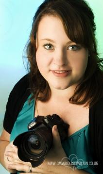 Emma-Louise Walton Photography