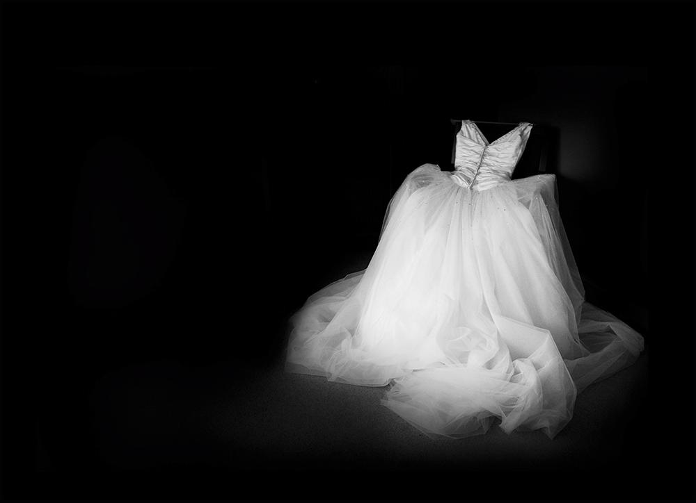 wedding-ss-2015-03