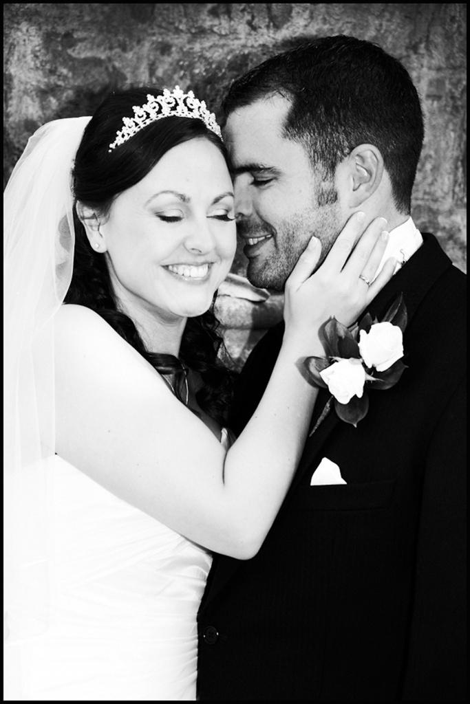 wedding-ss-2015-19