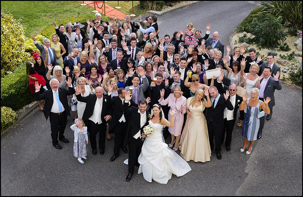 wedding-ss-2015-20