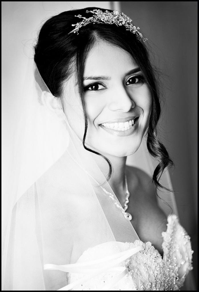 wedding-ss-2015-29