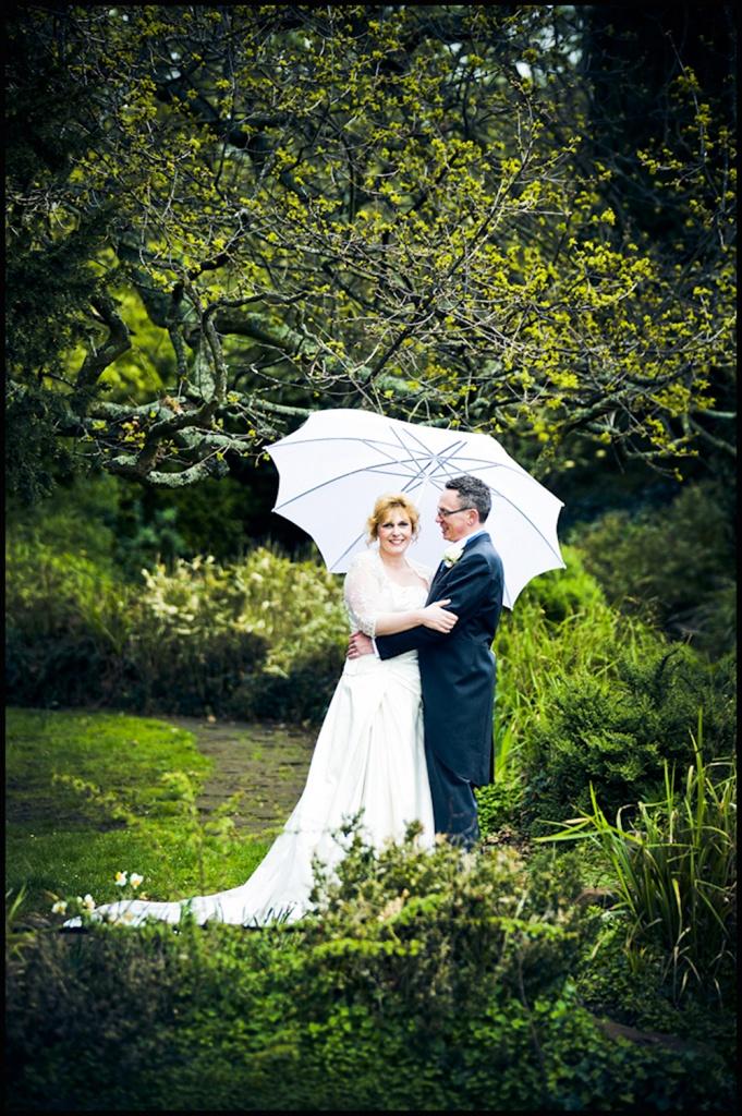 wedding-ss-2015-34
