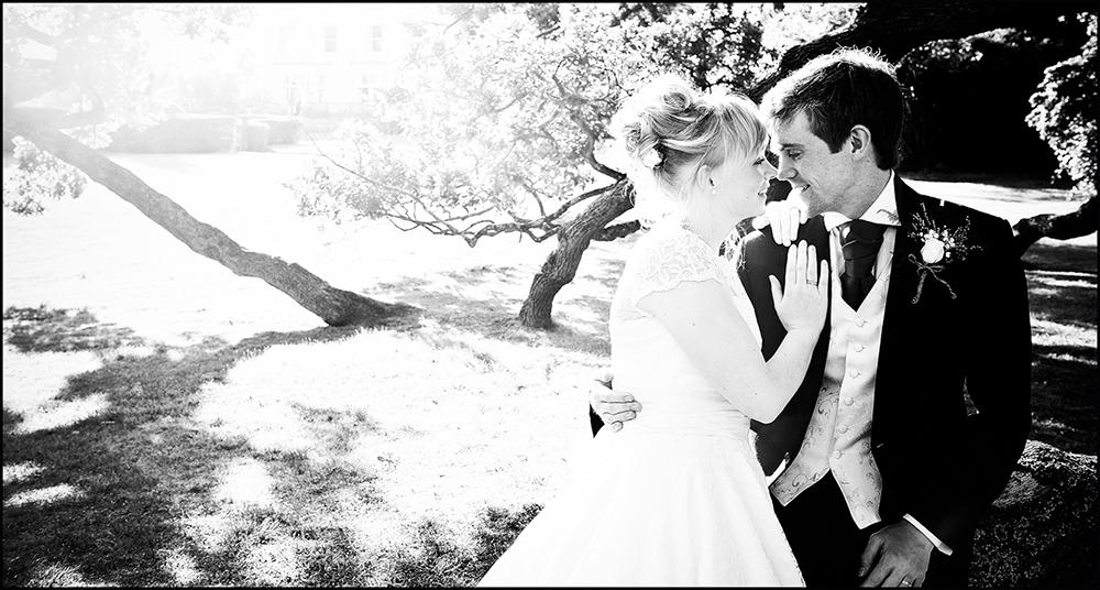 wedding-ss-2015-65