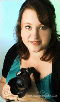Emma-Louise Walton Photography bio picture