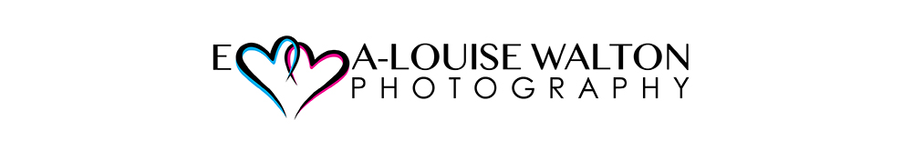 Emma-Louise Walton Photography logo