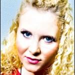 Event, Theatre & Music Artist Headshot Portrait Photography