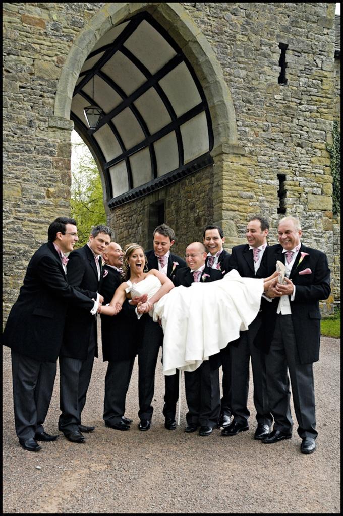 wedding-ss-2015-06