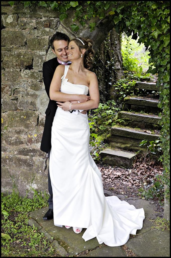 wedding-ss-2015-08