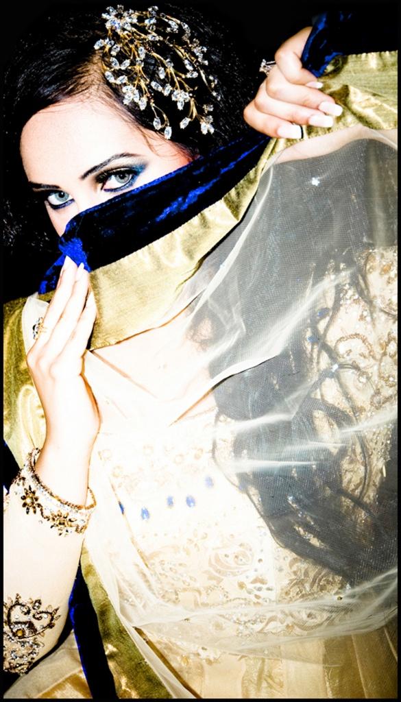 Wedding Photography by Emma-Louise Walton Photography