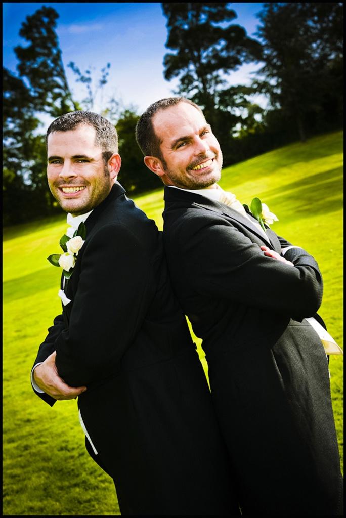 wedding-ss-2015-21