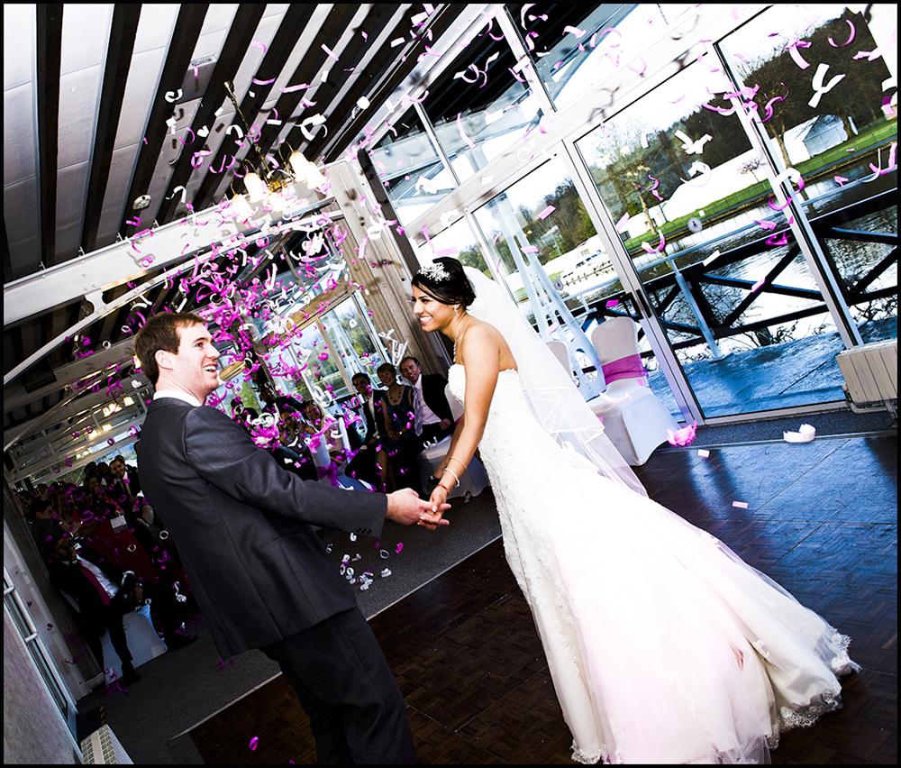 wedding-ss-2015-31