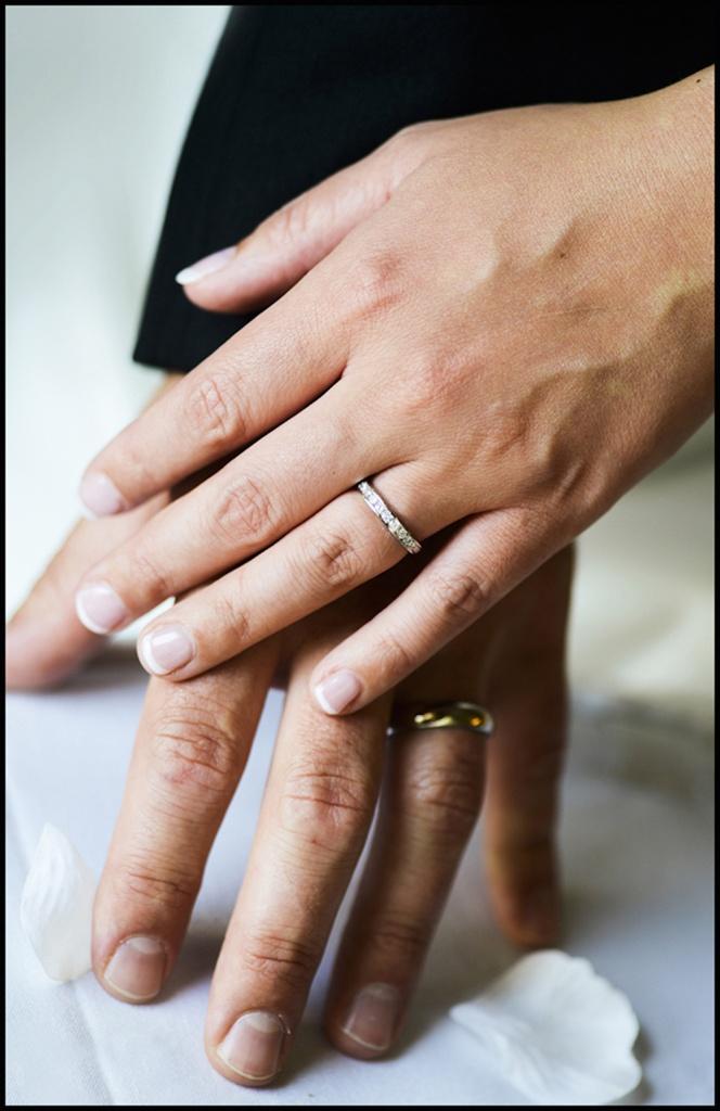 wedding-ss-2015-54