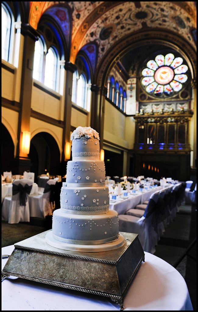 wedding-ss-2015-56