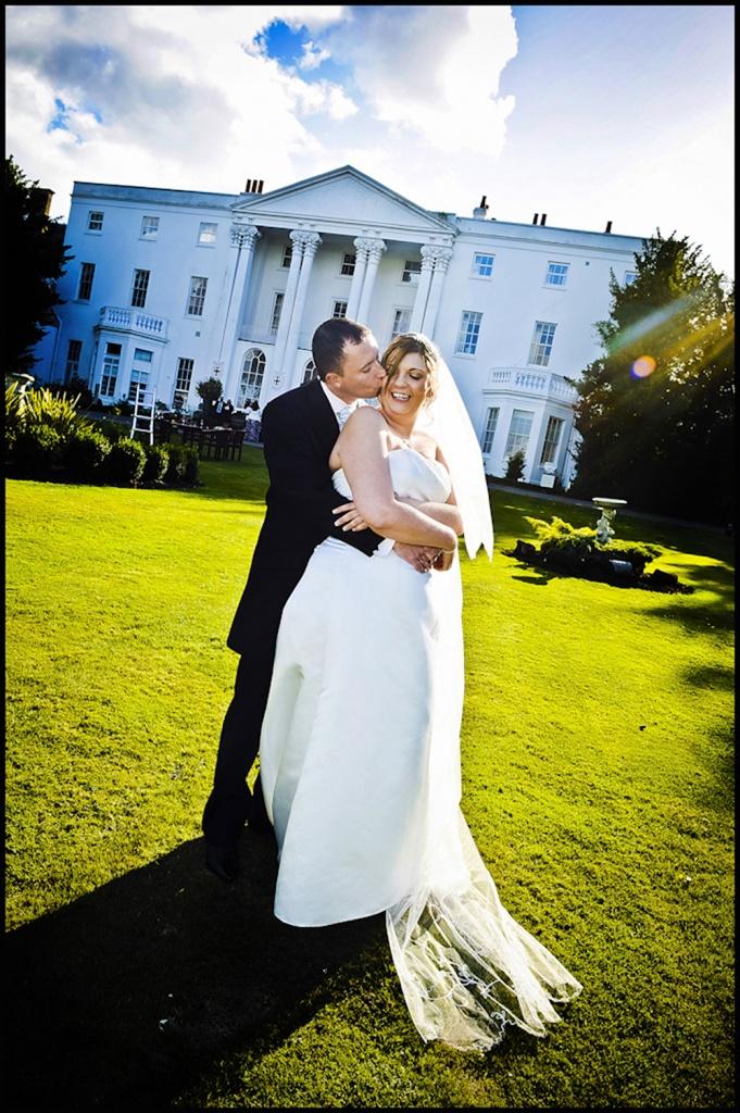 wedding-ss-2015-57